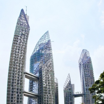"<p style=""text-align: center;"">Reflections @ Keppel Bay</p>"
